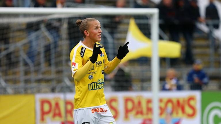 Jesper Karlsson, tt-bild
