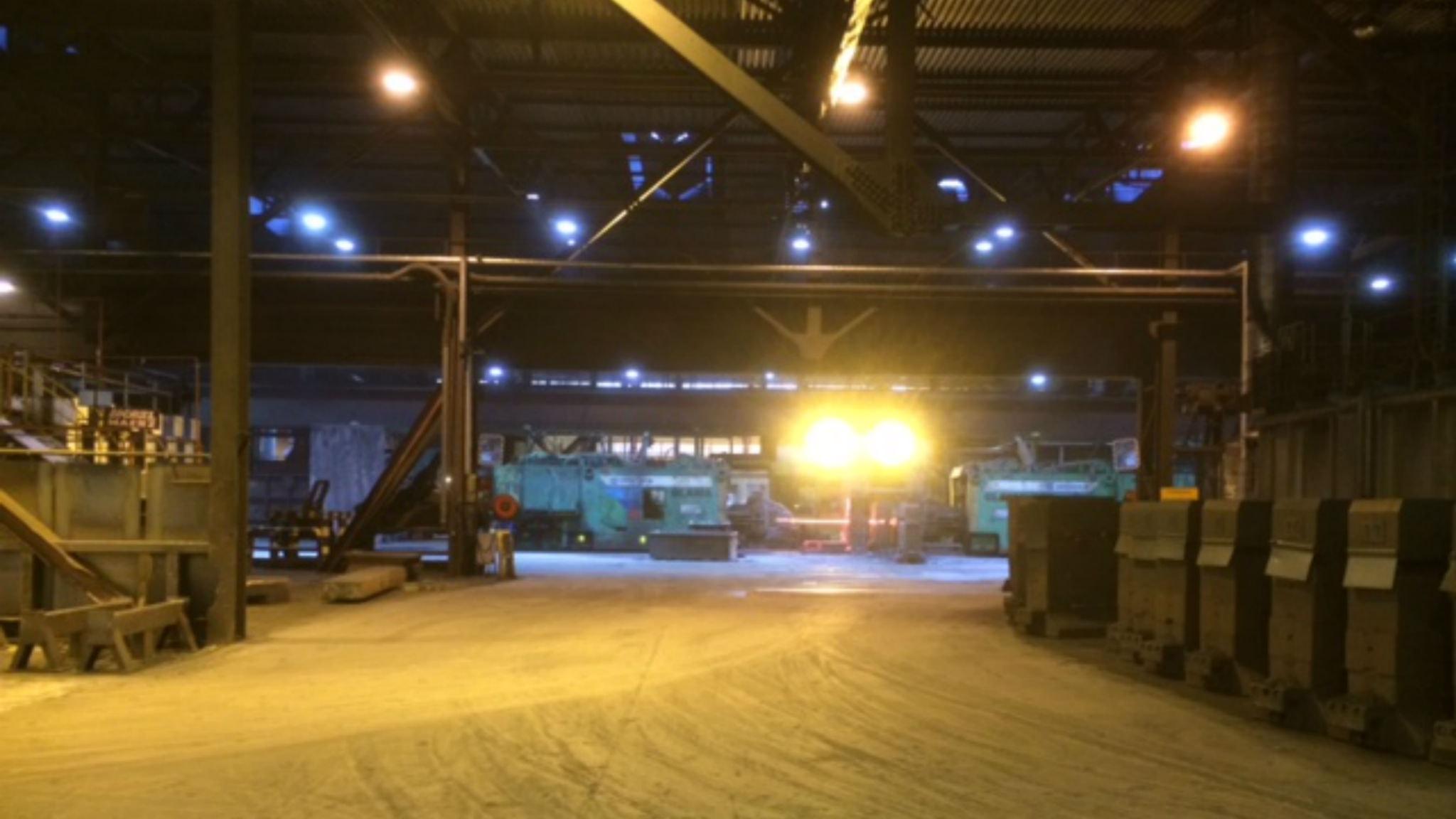 Uddeholm investerar 100 miljoner