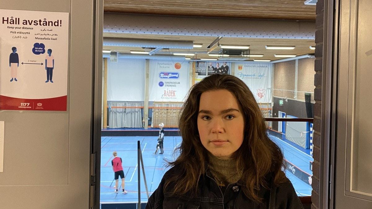 Timeout för ungdomsidrotten - restriktionerna och konsekvenserna