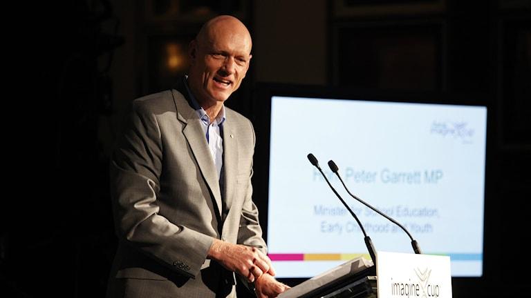 Foto: Life@Microsoft Australia / Flickr / (CC BY 2.0) Kuvaa muokattu http://bit.ly/1q5soCb