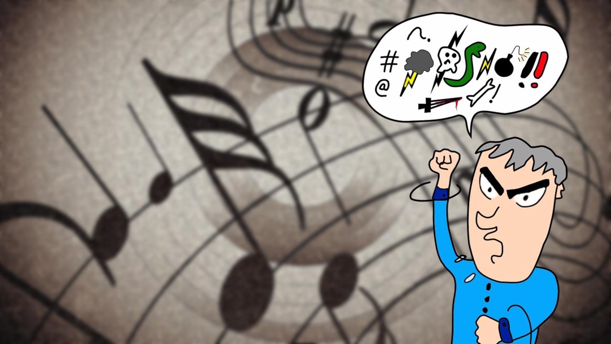 Musiikissa