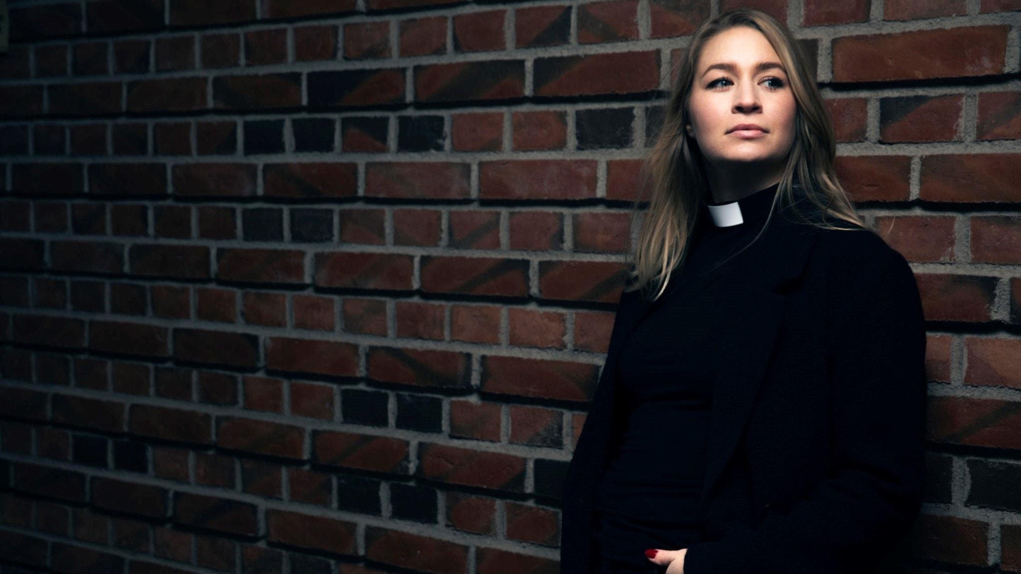 Maria från Magdala – Esther Kazen