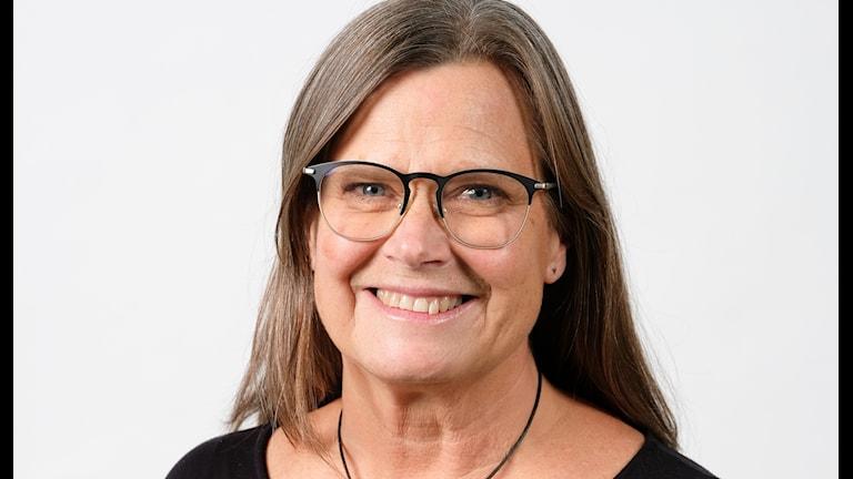 Det gemensamma bästa – Karin Wiborn