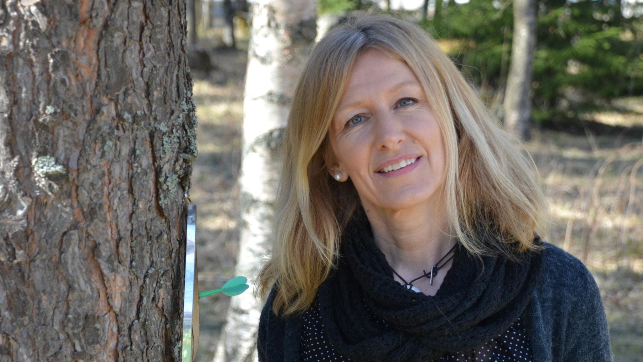 Pianot - Liza L Lundkvist