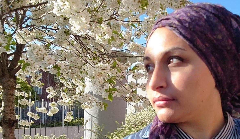 Den frivilliga fastan under Shawwal – Sema Ekinci