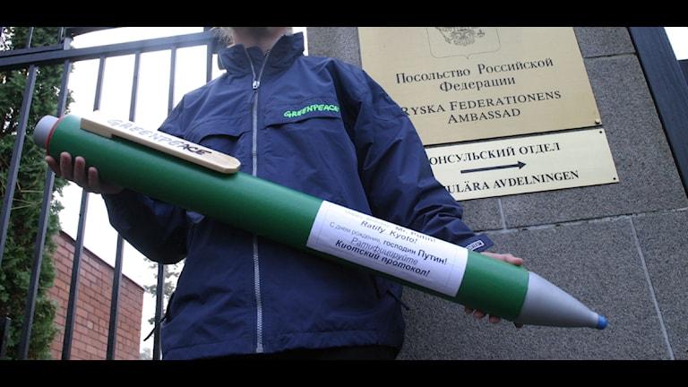 Digitala pennor för en halv miljon kronor ligger oanvända i källaren på kommunhuset i Hällefors. Nu bråkar politikerna om pennorna. Foto:Scanpix.