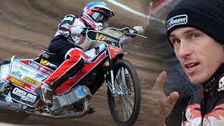 Foto: Speedwayklubben Indianerna
