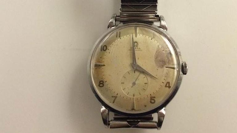 Tid, ur, klocka