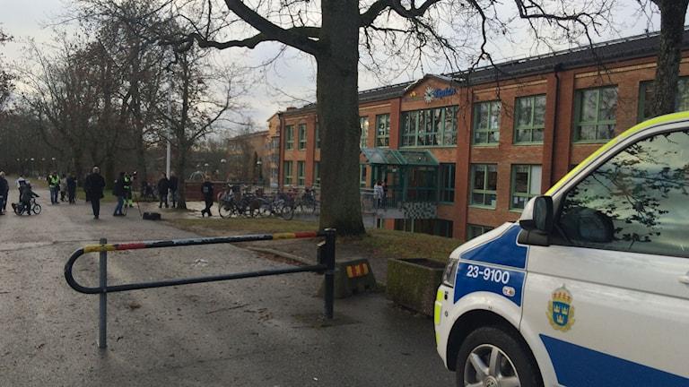 Mellringe skola mellringeskolan Örebro