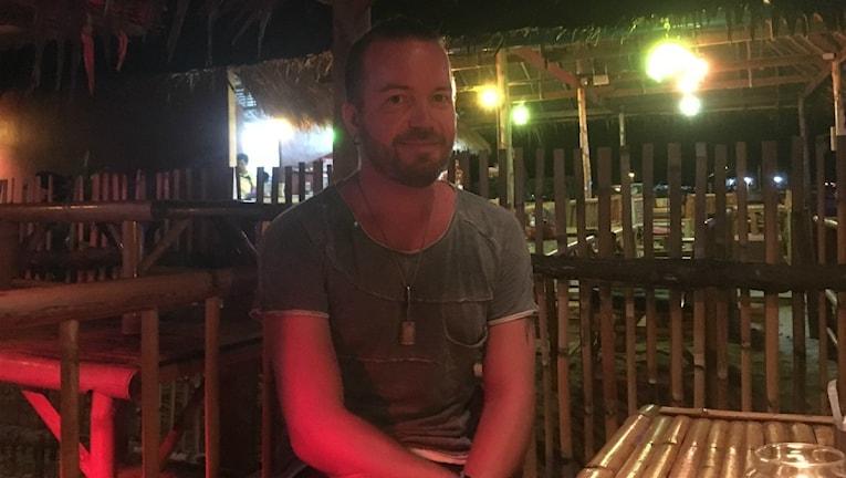 David Karlsson har deltagit i Svensktoppen nästa i P4 Örebro och han blev även årets lokalartist i O Helga Natt 2007.