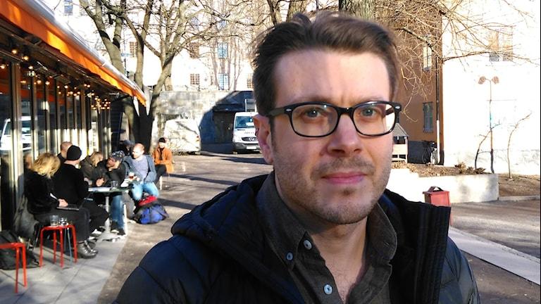 Emanuel Hendal, dokumentärfilm, Vivallas röster