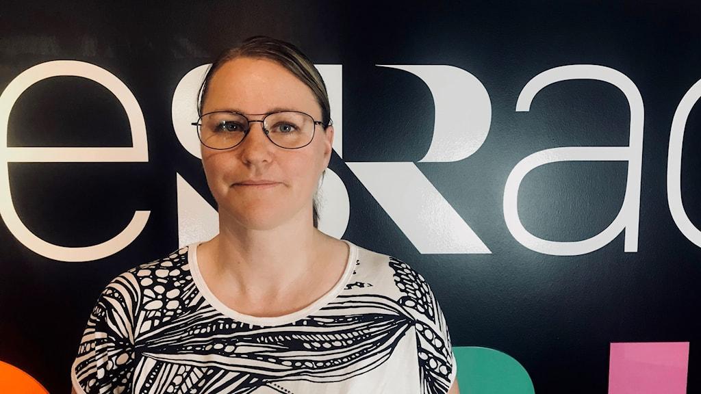 Ann-Catrin Kristianssen, lektor i statskunskap vid Örebro universitet, tipsar om hur man hittar i informationsdjungeln.