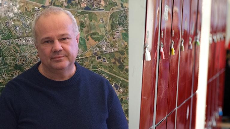Paul Håkansson