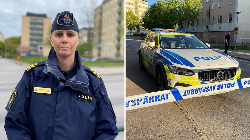 Ann-Christine Rehnström