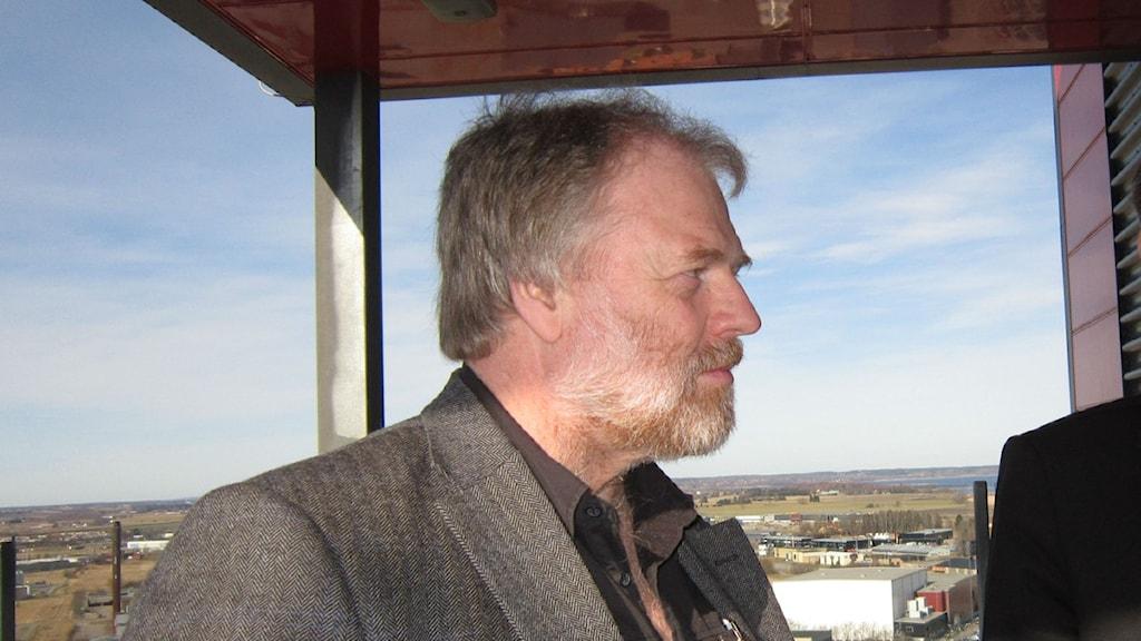 Anders Ljung (C)