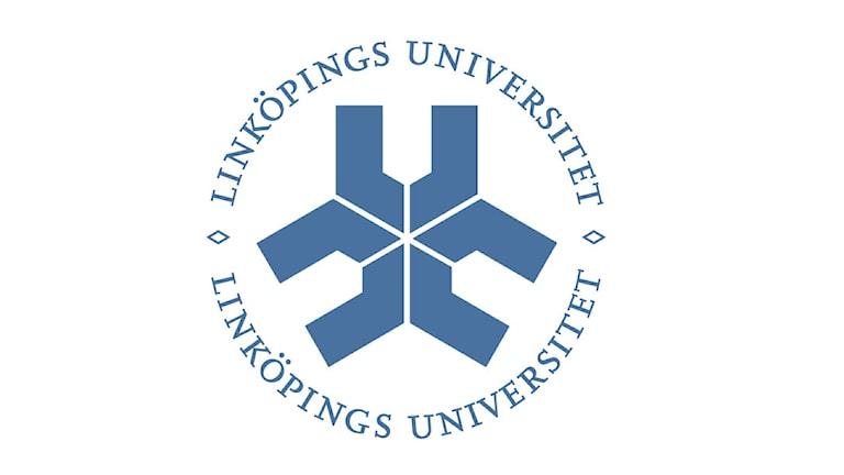 Linköpings universitets logotyp