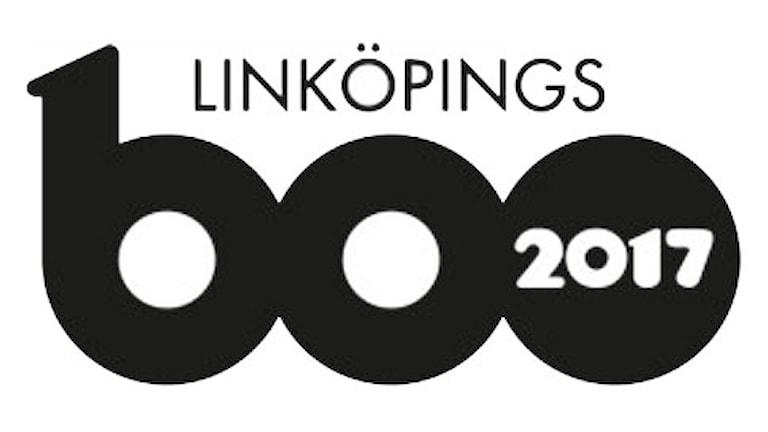 Linköpings bomässa Bo2017