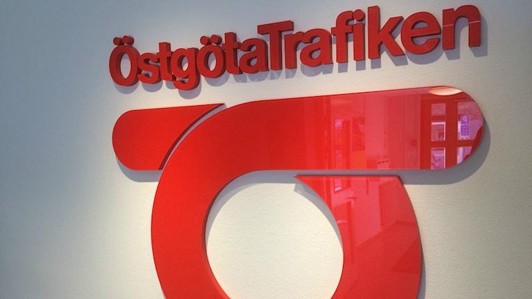 Östgötatrafiken foto Tahir Yousef P4 Östergötland Sveriges Radio