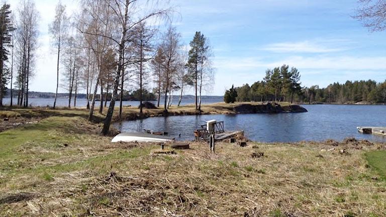 Foto: Sweco/Länsstyrelsen i Östergötland
