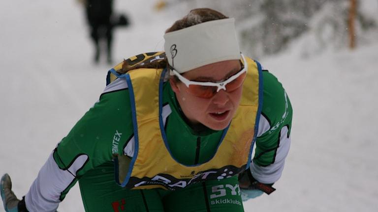Ulrika Axelsson2