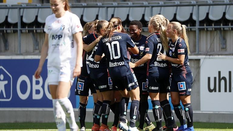 Linköpings FC