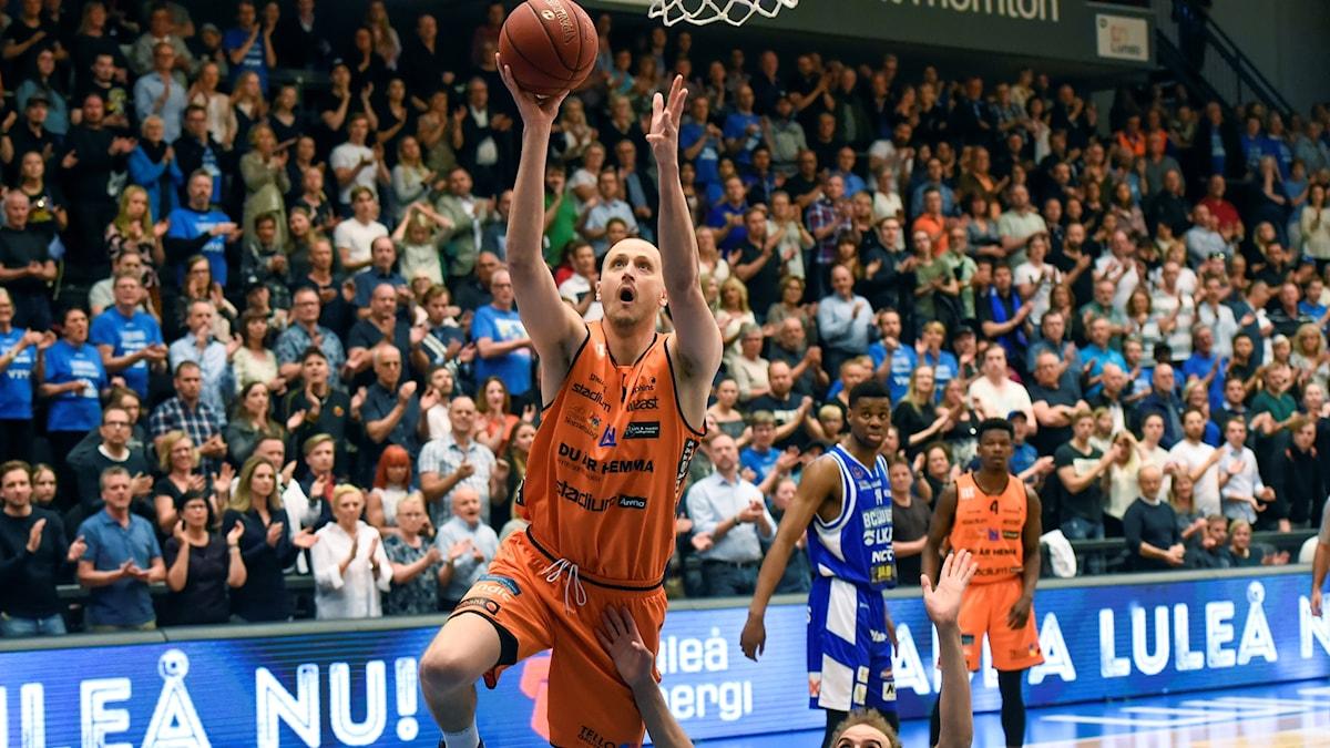 Joakim Kjellbom