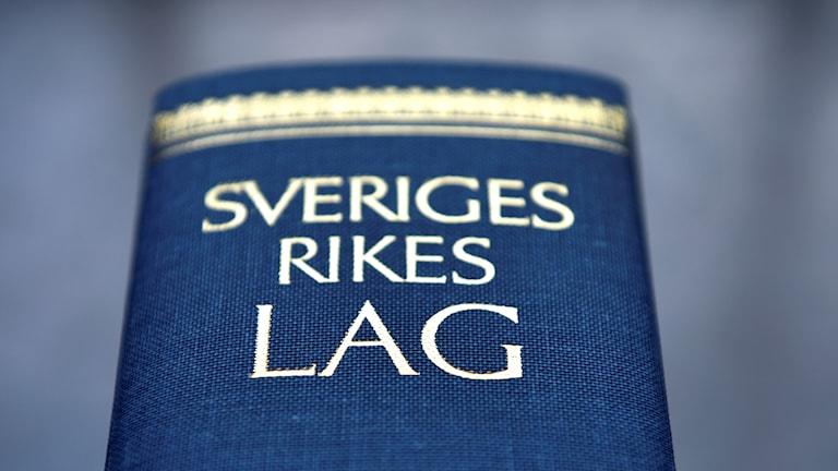 En tonårspojke i Linköping har dömts till tvångsvård för sin dåliga kvinnosyn av förvaltningsrätten i Linköping.