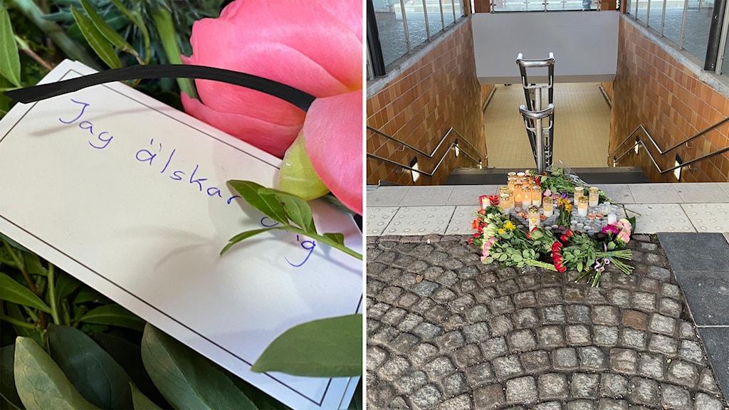 Kvinnors skydd mot våld får skarp kritik. Efter de senaste dagarnas uppmärksamhet kring dödligt våld mot kvinnor - bland annat efter mordet i Linköping - så har frågan om kontaktförbud aktualiserats.