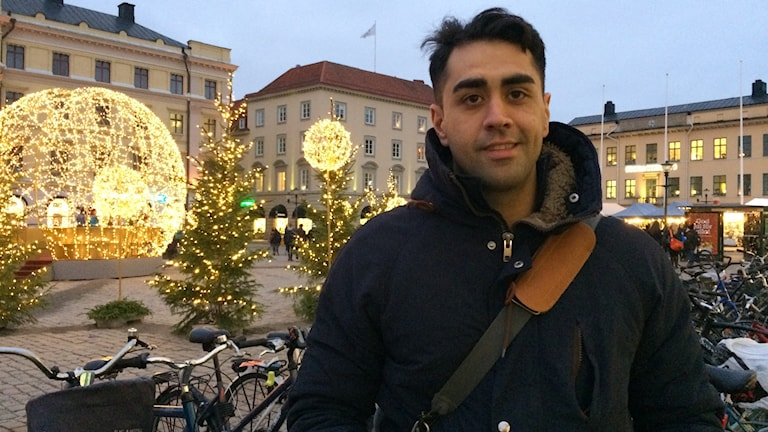 Mustafa Panshiri