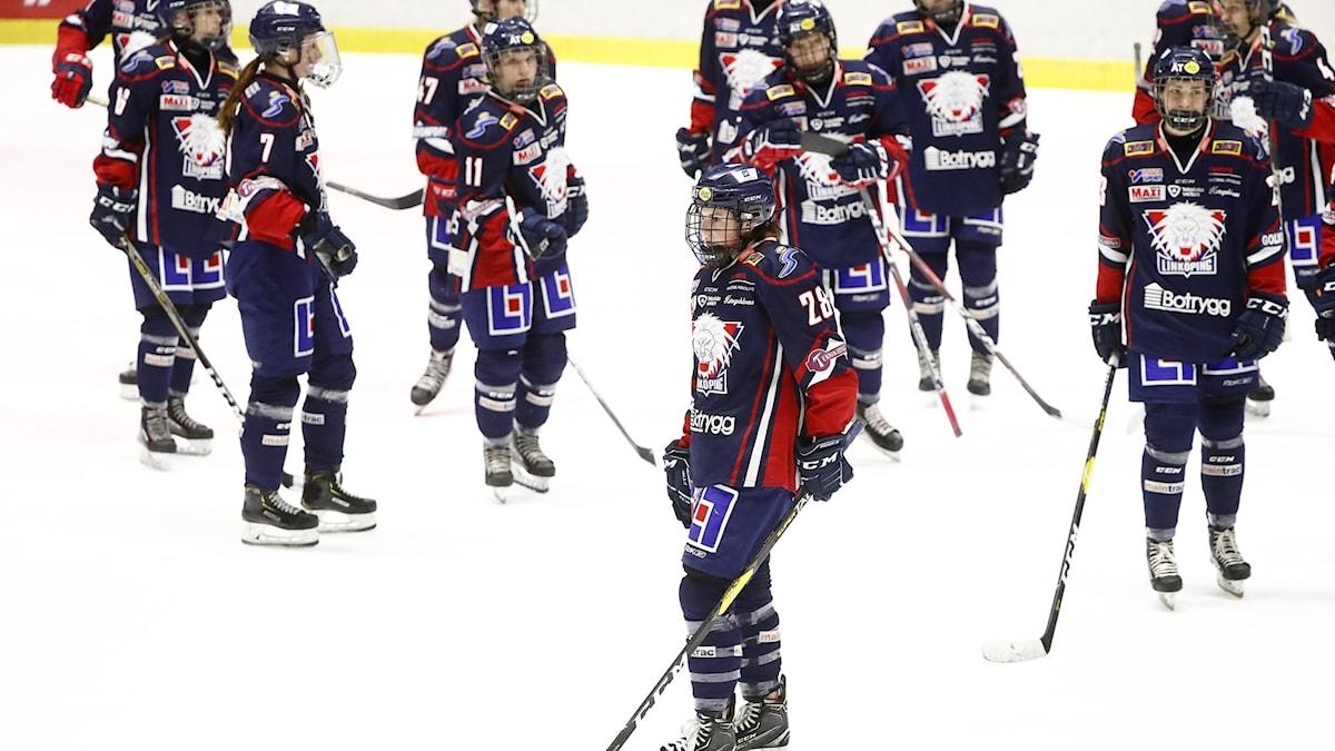 Linköping HC