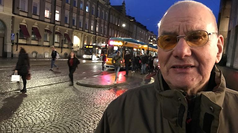 Bertil Härdelin