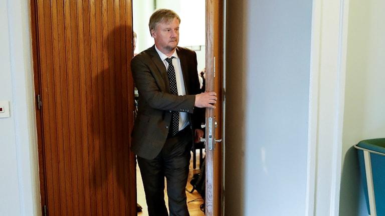 Jan-Olof andersson
