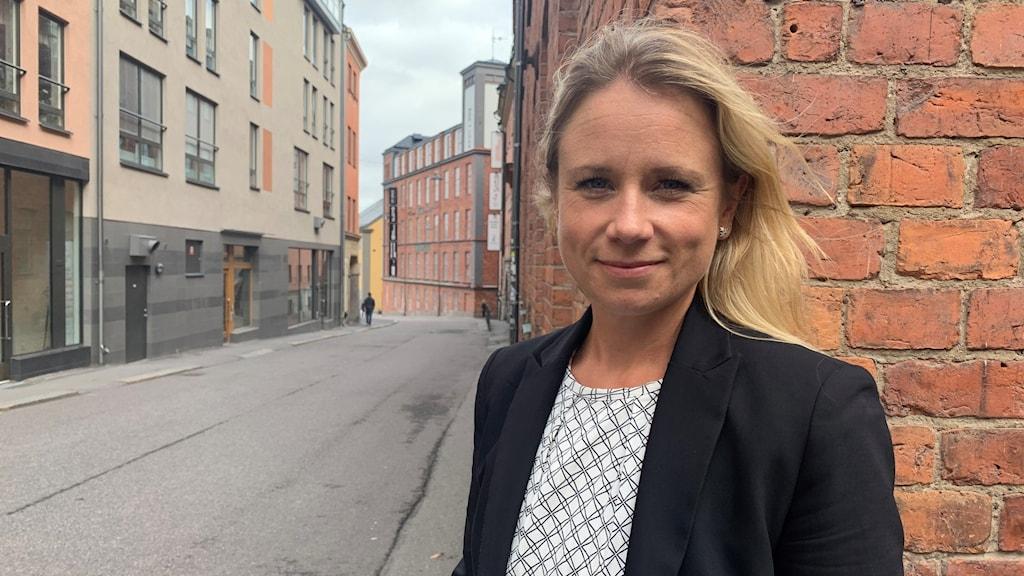 Maria Björk Hummelgren