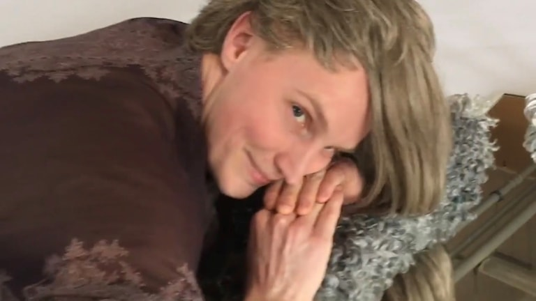 Cindy Pyssel