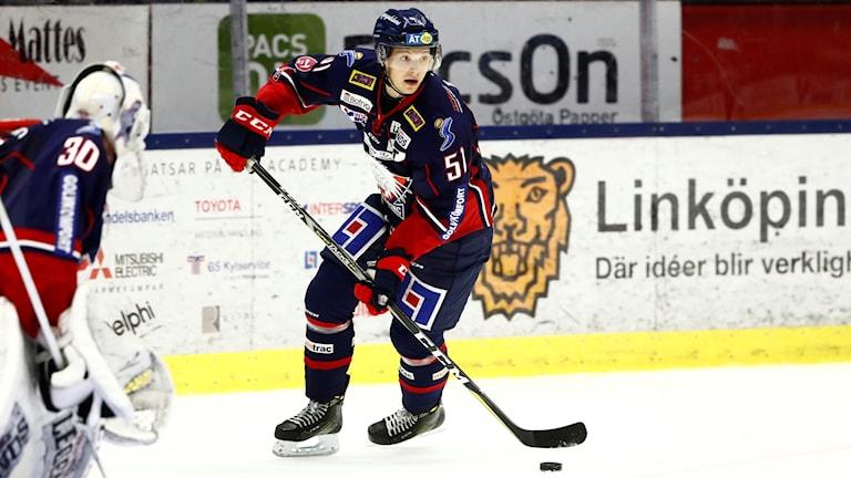 Kristian Näkyvä