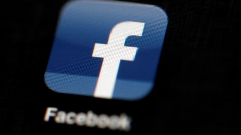 Facebook ligger nere i stora delar av världen.