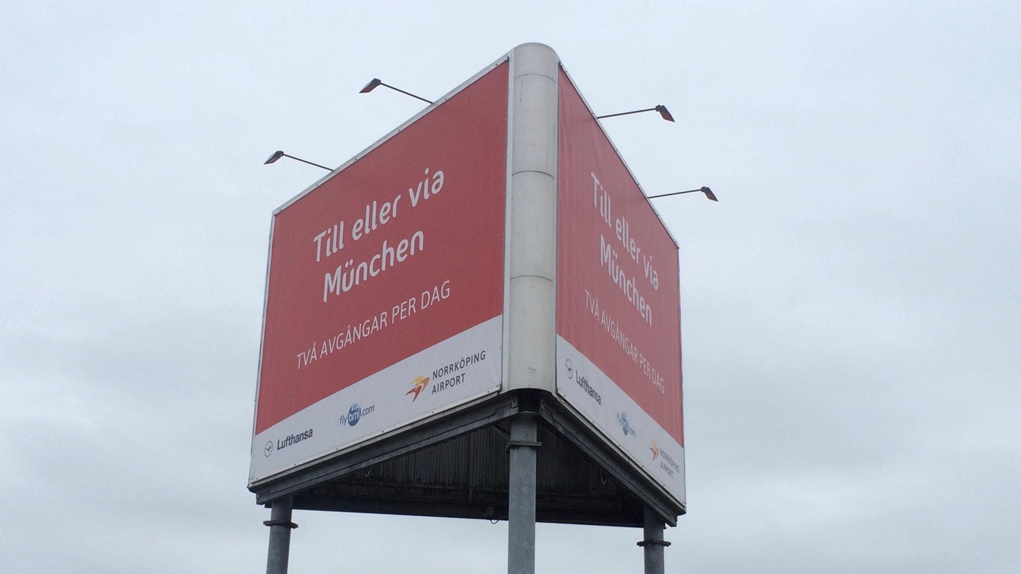 München Norrköping