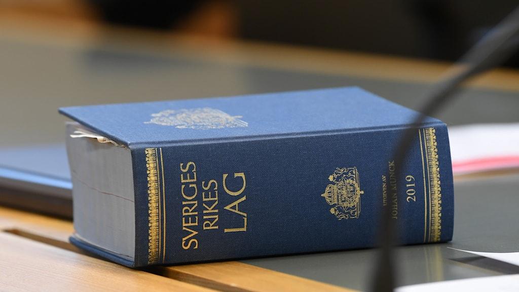 Hovrätten ändrar flera straff som tingsrätten utdömt för kidnappningsfallet i Floda