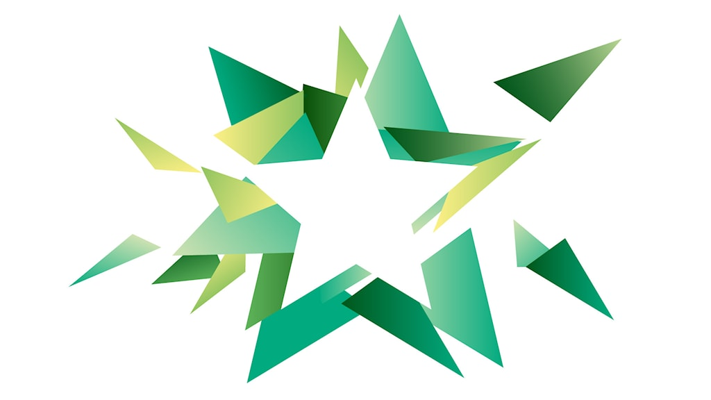 the latest edb7e c7ff6 P3 Star – webbkanal   Sveriges Radio