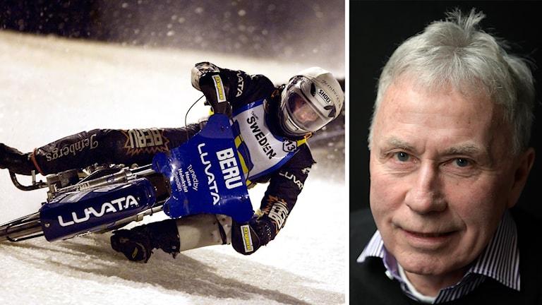 Per-Olof Posa Serenius