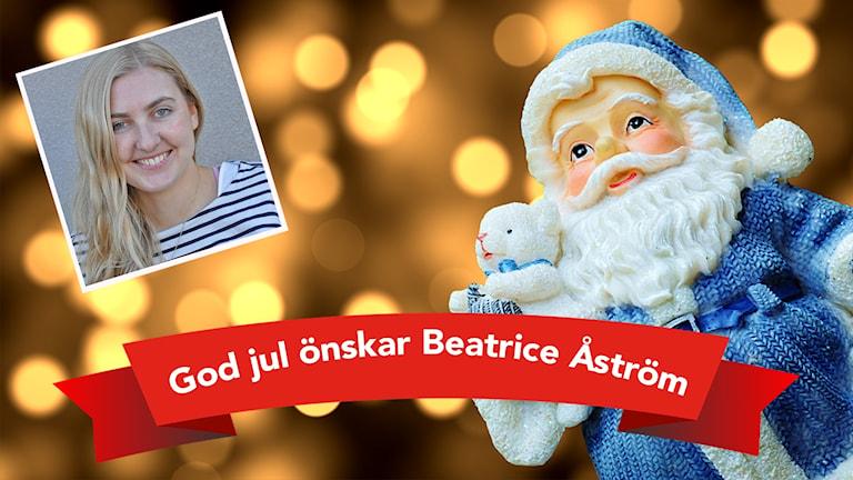 Beatrice Åström