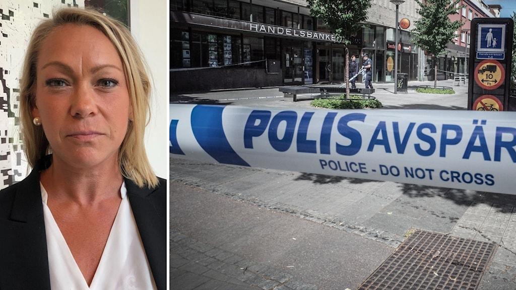 Eva-Lena Jansson