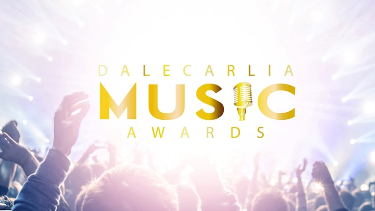 Dalecarlia Music Awards 2017