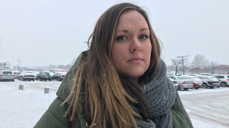 Emma Rydén