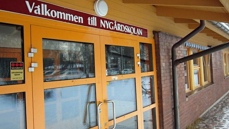 Nygårdsskolan.Foto Johannes Rosendahl.jpg