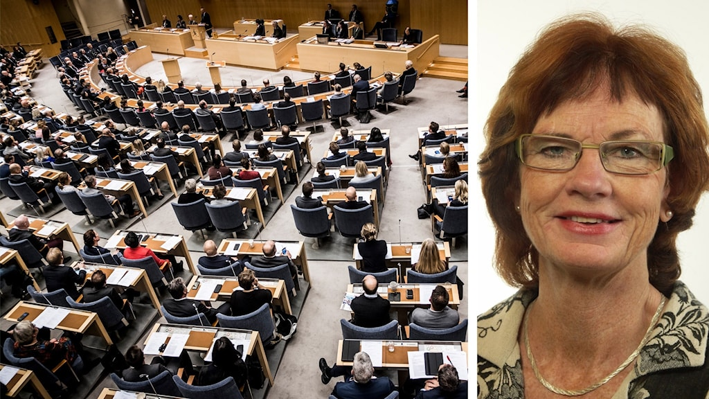 Ann-Britt Åsebol