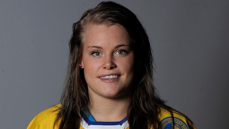 Cecilia Östberg