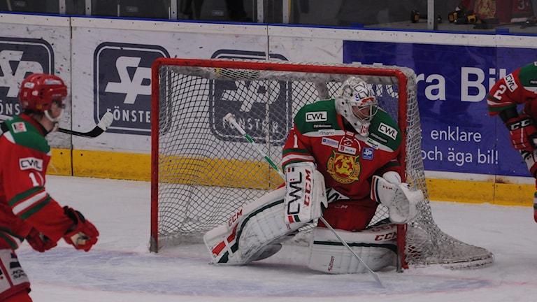 Dan Bakala, Mora IK, ishockey, hockey