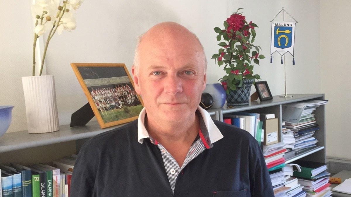 Kurt Podgorski (S)