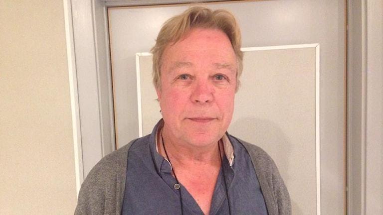 Ulf Niskanen